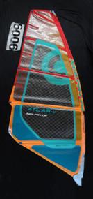 ATLAS 5 - Grade A - 9009