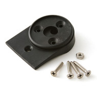Hobie Swivel Cam Mounting Plate