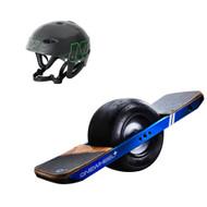 ONEWHEEL+ ULTRACHARGER + Free NP Helmet