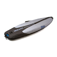 Hobie Board Cover Eclipse 12