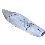 Hobie Kayak Cover Pro Angler 12