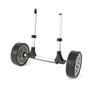 Hobie Fold and Stow Cart