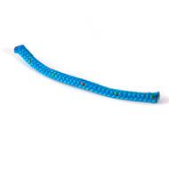 """Line 1/4"""" Spun Dacron - Blue"""