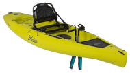 2018-19 Hobie Mirage Compass