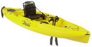 2018 Hobie Mirage Outback kayak
