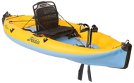 2018-19 Hobie Mirage Inflatable Series