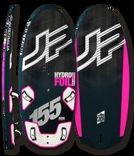 Hydrofoil 155 Pro