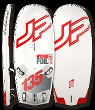 Hydrofoil 135 ES