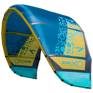 2018 CABRINHA XO Switchblade KITE