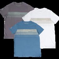 Cabrinha Stripped T-shirt