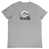 Cabrinha Palm T-shirt
