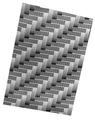 Cabrinha Canopy Fabric