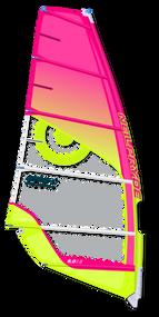 2018 Neilpryde Ryde HD Sail