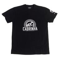 Cabrinha Modern Craftsmanship T-shirt