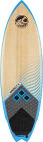 2019 CABRINHA SPADE SURFBOARD