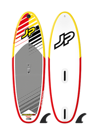 Young Gun Wind SUP 8'10x30 SD