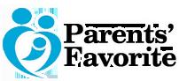 Parents' Favorite