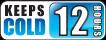 temperatureicons-12c.png
