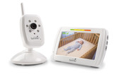 Summer Infant In View™ Digital Color Video Monitor