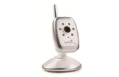 Summer Infant Extra Camera for Summer Infant Wide View™ Digital Video Monitor
