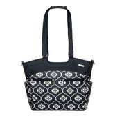 JJ Cole Camber Diaper Bag (More Prints)