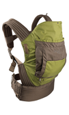 Onya Baby Outbacks Baby Carrier