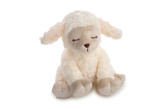 Summer Infant Mommies Melodies Lamb
