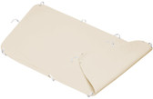 Summer Infant Ultimate Organic Crib Sheet