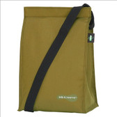 U Konserve Insulated Lunch Sack 1-Pack (More Colors)