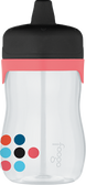 Thermos Foogo Tritan Leak-Proof Sippy Cup 11 oz (More Colors)