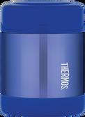Thermos 10 oz Funtainer Food Jar Blue
