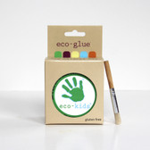 eco-kids Handmade Glue