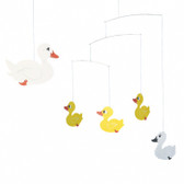 Flensted Mobiles Ugly Duckling