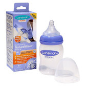 Lansinoh mOmma Bottle 5oz
