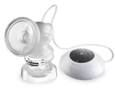 Tommee Tippee Single Electric Pump