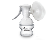Tommee Tippee Manual Pump