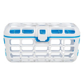 Munchkin Deluxe Dishwasher Basket (More Colors)