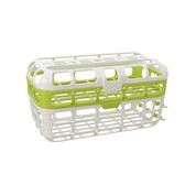 Munchkin High Capacity Dishwasher Basket (More Colors)