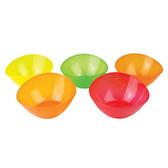 Munchkin Multi Bowls 5-Pack