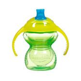 Munchkin Click Lock 7oz Trainer Cup, 1 pk (More Colors)