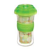Munchkin Click Lock 9oz Decorated Insulated Big Kid Cup