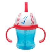 Munchkin 7oz Fun Cup Sports