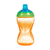 Munchkin Mighty Grip 10oz Sippy Cup, 1 pk (More Colors)