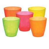 Munchkin Multi Cups 8 oz, 5 pk