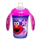 Munchkin Sesame Street 7oz Trainer Cup