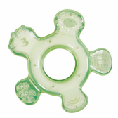 Munchkin Orajel® Back Teeth Teether Toy, 1 pk (More Colors)
