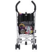 Munchkin Stroller Organizer