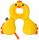 BenBat Travel Friend Head and Neck Support 0 - 12 m, Chic