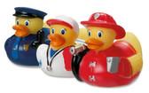 Munchkin Mini Ducks Boy, 3 pk