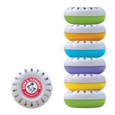 Munchkin Arm & Hammer™ Nursery Fresheners, 7 pk